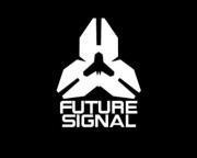 FUTURE SIGNAL