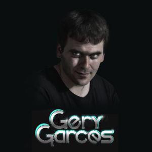 GERY GARCES