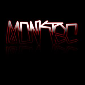 MONKTEC