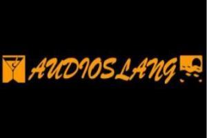 AudioSlang