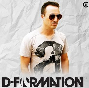 D-FORMATION