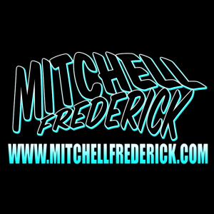 MITCHELL FREDERICK