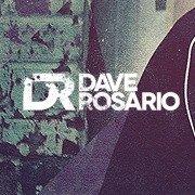 Dave Rosario