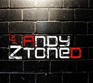 ANDY ZTONED