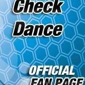 CHECK DANCE