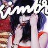 Kimbra at The Independent
