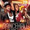 ✪ DANCEHALL VS. HIP HOP ✪ Mix by Dj Vesty Guest ✪ (Entrée gratuite & Navettes gratuites) - Vendredi 19 Septembre 20