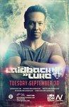 LAIDBACK LUKE @ Shrine Nightclub | I Love Tuesdays | 9.30.14 | 21