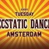 Ecstatic Dance September 30