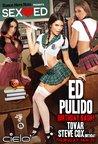 Ed Pulido's Sex Ed Birthday Bash