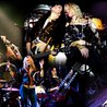 Lez Zeppelin - All Female Led Zeppelin Tribute - Knebworth 8/11/79 show