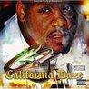 """C2daj """"California Daze"""" Album Release/Bday Celebration"""