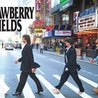 Beatles Brunch with Strawberry Fields