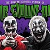 INSANE CLOWN POSSE with DOOM SQUAD & BLIST plus Guests - Live at Union Hall