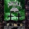 Saint Vitus / The Skull / Witch Mountain at Reggies Rock Club