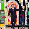 The Price is Right LIVE at Verizon Theatre