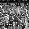 Secret Oktober Presents The Dressed To The Nines Gothic Ball