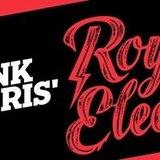 Frank Sidoris' Royal Electirc
