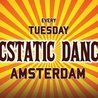 Ecstatic Dance March 7