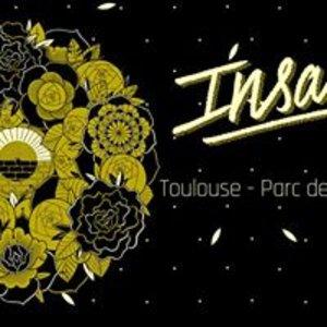 Insane 2017 - Troisième édition