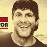 Billy Currington: Stay Up 'Til The Sun Tour