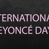 International Beyoncé Day // Amsterdam