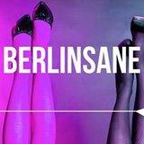 BERLinsane // Sa 29. April // Matrix