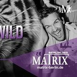 Generation Wild // Fr 28. April // Matrix