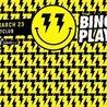 Future Thursdays feat. Bingo Players
