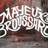 Thirsty Thursday Get Down with Mayeux & Broussard
