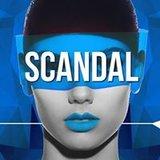 Scandal // Mo 17. April // Matrix