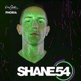 Shane 54