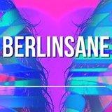 BERLinsane / Sa 27. Mai / Matrix