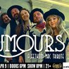 Rumours - A Fleetwood Mac Tribute at Brooklyn Bowl