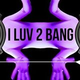 I Luv 2 Bang! / Di 23. Mai / Matrix
