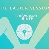The Easter Session w/ Voyeur, Hoochy & Clive + Nicky C