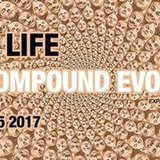 Dada Life: The Compound Evolved (Chicago)
