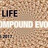 Dada Life: The Compound Evolved (Chicago)