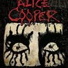Alice Cooper at Cuthbert Amphitheater