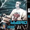 Amen Social Feat. DJ Hybrid and Zere