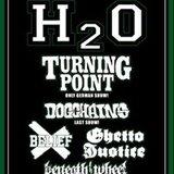 H2O / Turning Point