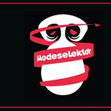 Modeselektor (dj set)