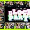 Eye Heart Block Party 2017