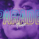Parade - The Prince Tribute - A Charity Event By Blitz