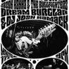 Schizophonics, Jason Hanna and the Bullfighters, Dream Burglar at The Casbah - San Diego