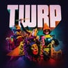 TWRP with Special Guests