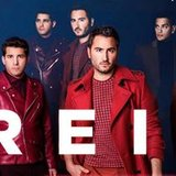 REIK - Milwaukee, Wisconsin