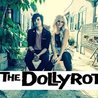The Dollyrots, Kepi Goulie