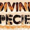 Divine Species: Mating Season (feat. Lubelski)