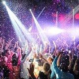 DJ Mustard - TAO Nightclub